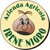 Azienda Agricola Irene Nigro - Partita Iva 03464980659